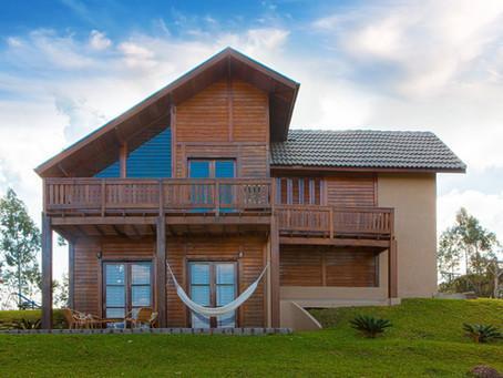 Decoração residencial: saiba o que está sempre em alta