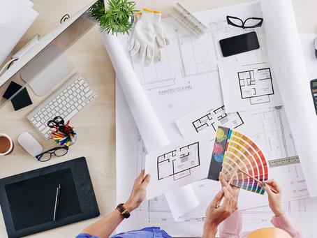 Entenda a importância de contratar um arquiteto para pensar no seu projeto