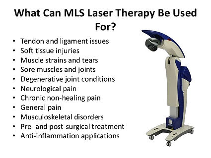 cuttingedge-mls-laser-therapy-is-a-magic