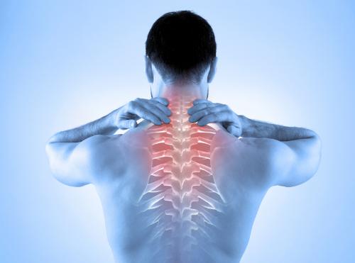 article-124-cervical-facet-pain