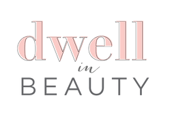 Dwell In Beauty logo