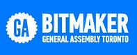 GA_Bitmaker_Final_Big_Cog (1).png