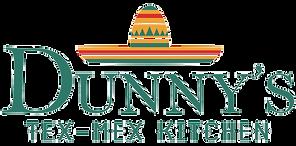 dunny logo_edited.png