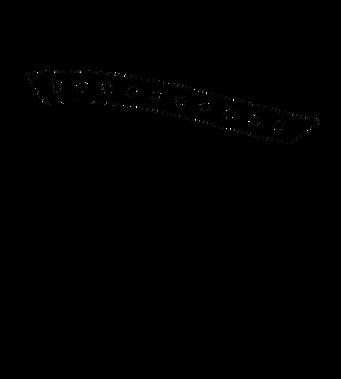 Dunnys_Monotone-Logo_Black.png