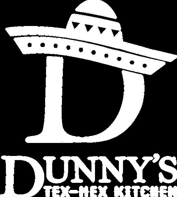 Dunnys_Monotone-Logo_White.png
