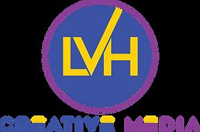 logo of LvH Creative Media, Inc.