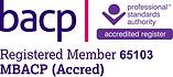 BACP Logo - 65103 (5).png