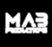 MAB Productions Logo 17.png