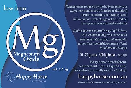 magnesium square.jpg