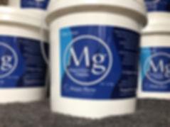 low iron magnesium oxide web.jpg