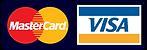 visa mastercard_PNG39.png