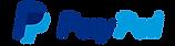 kisspng-paypal-logo-huichol-5b36c55552e3