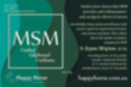 MSM .jpg