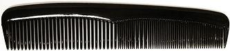 8 Dresser Comb C2810.jpg