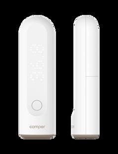 Comper Smart Infrared Thermometer
