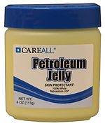 4 oz CareALL Tub of Petroleum Jelly.jpg