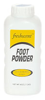 4 oz. Freshscent Foot Powder.jpg