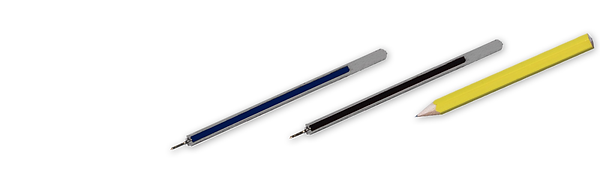 Pens with shadow.png