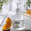 Thumbnail: Clean Freak Hand Sanitizer Orange Scent 16 oz. comes in Pump, Flip or Screw Top