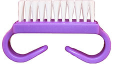 Nail Brush NB144.jpg