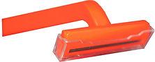 Single Blade Razor (orange handle).jpg