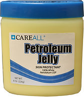8 oz CareALL Tub of Petroleum Jelly.jpg