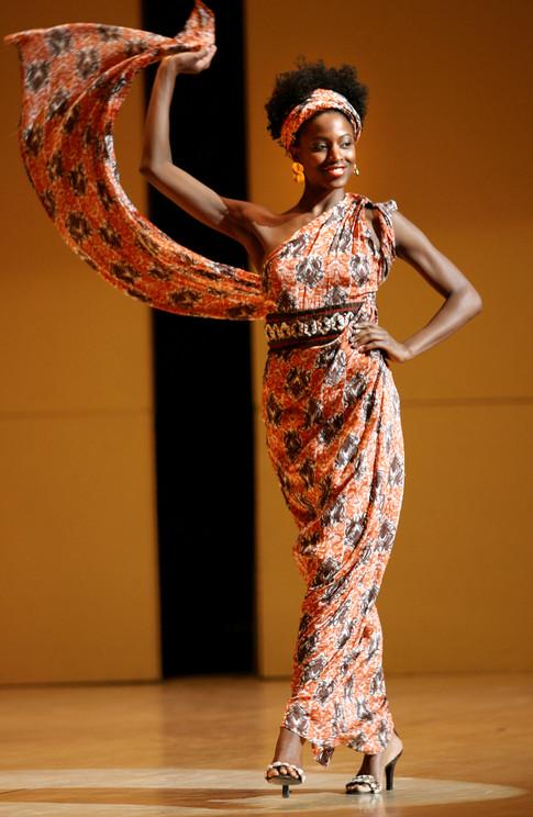 Ebony Fashion Fair013.jpg