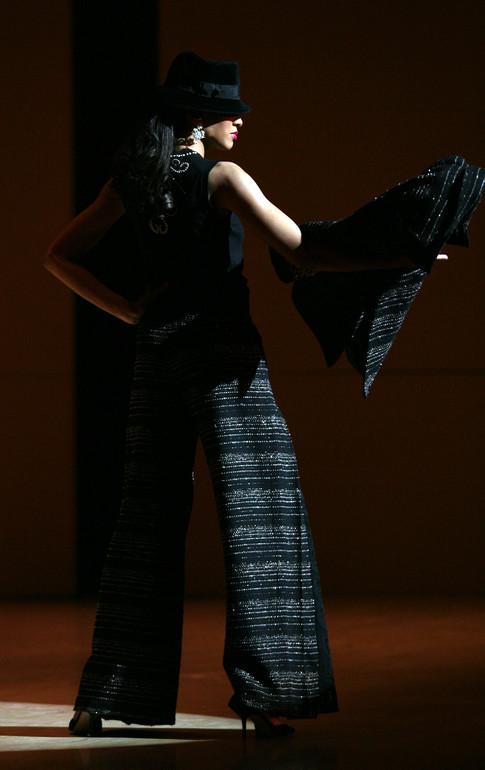 Ebony Fashion Fair008.jpg