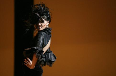 Ebony Fashion Fair001.jpg
