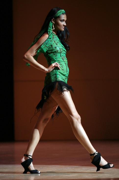 Ebony Fashion Fair005.jpg