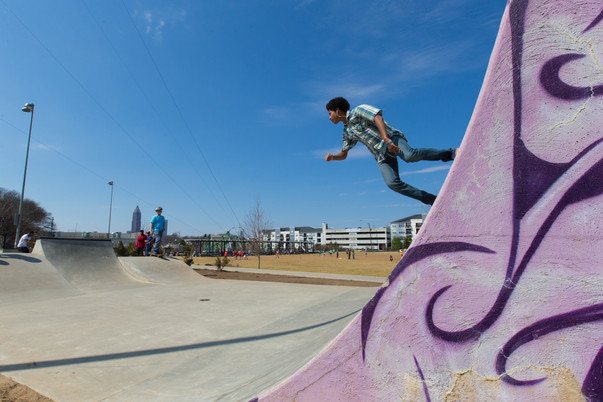 140309LIajc050414ward-skateparkLRM0006.j