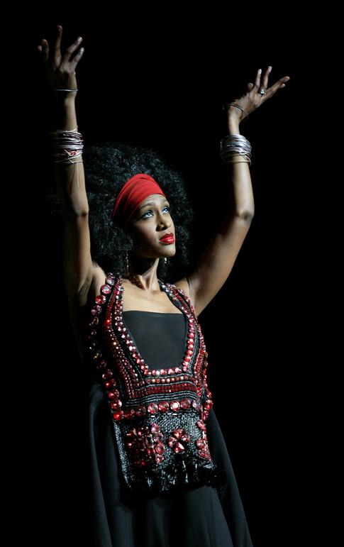 Ebony Fashion Fair014.jpg