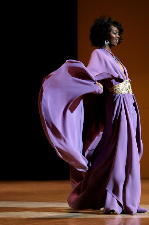 Ebony Fashion Fair011.jpg