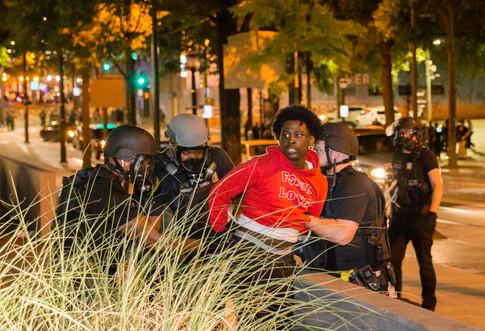 053120 protest photos-0001.jpg