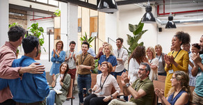How to retain your employees in a Covid world