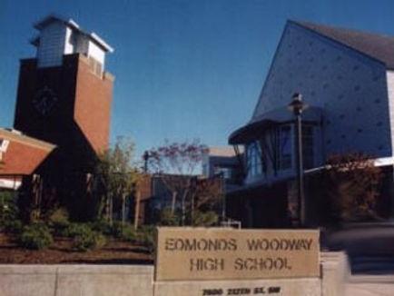 Edmonds_Woodway_High.jpg