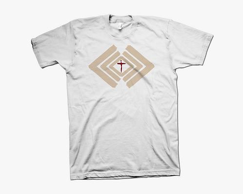 BWM Logo T-Shirt