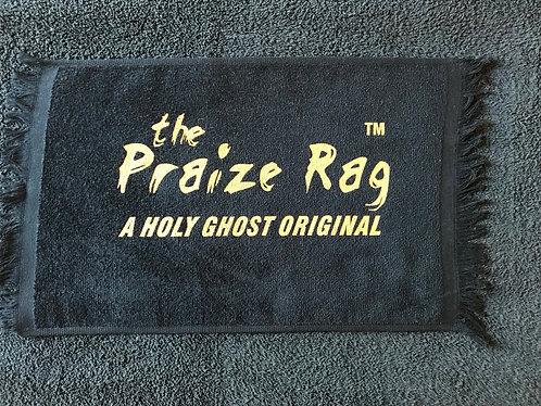 The Praize Rag