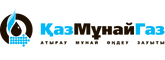 logo-anpz-300x108.png