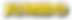 Jumbo_Logo.svg.png