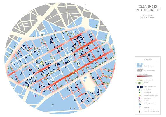 main map.jpg