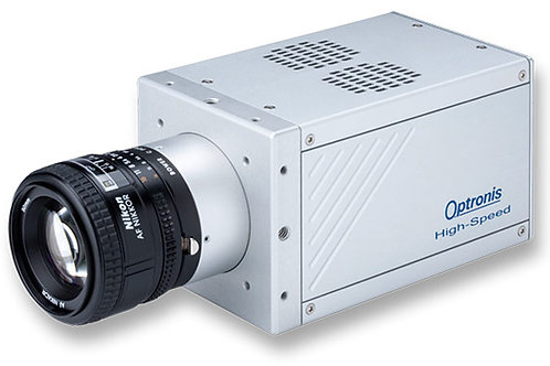 Sprinter HD - 1280 x 864 resolution - max 110,000 fps