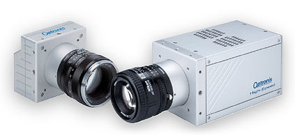 low-cost-high-speed-digital-cameras.jpg