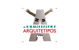 architetipos-01.png