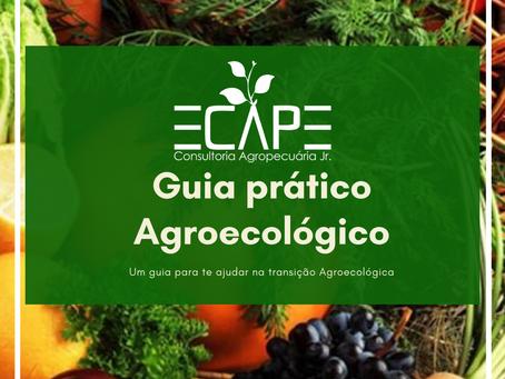 Guia Prático Agroecológico
