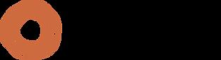 Branding Image_ROKIT Healthcare Logo onl