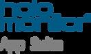 HoloMonitor-AppSuite-Logo.png