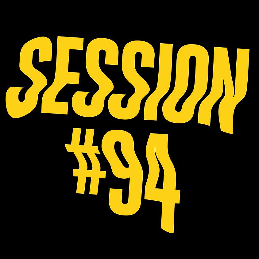 Session #94