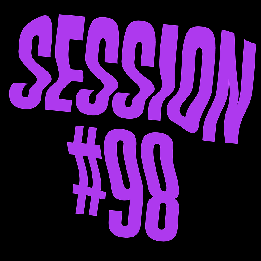 Session #98