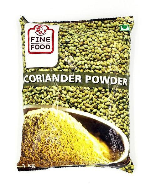 Fine Life Coriander Powder 200g